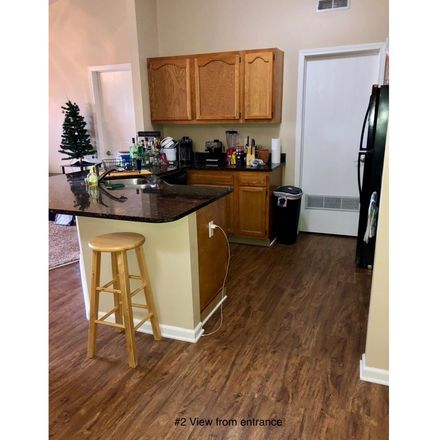 Rent this 1 bed room on E P True Parkway in West Des Moines, IA 50266