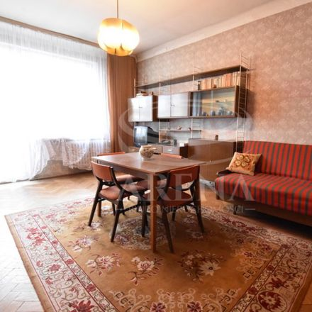 Rent this 1 bed apartment on Spadochroniarzy 5E in 20-043 Lublin, Poland