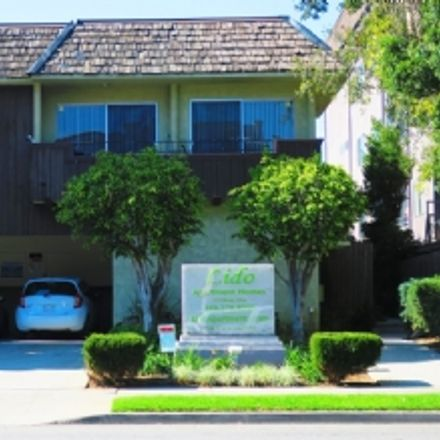 Rent this 2 bed apartment on 1419 South Bundy Drive in Los Angeles, CA 90025