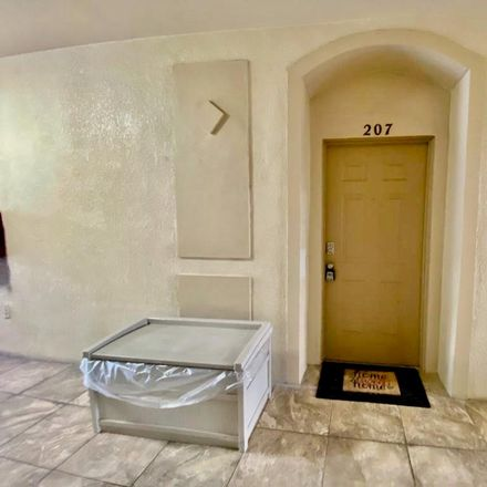 Rent this 2 bed condo on Cayview Ave in Orlando, FL