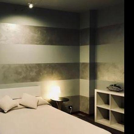 Rent this 1 bed room on Verona in Veronetta, VENETO