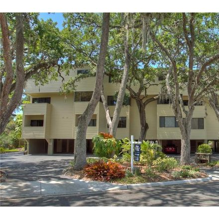Rent this 2 bed townhouse on 1740 Alderman Street in Sarasota, FL 34236