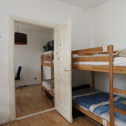 Rent this 2 bed apartment on Kiefholzstraße 185 in 12437 Berlin, Germany