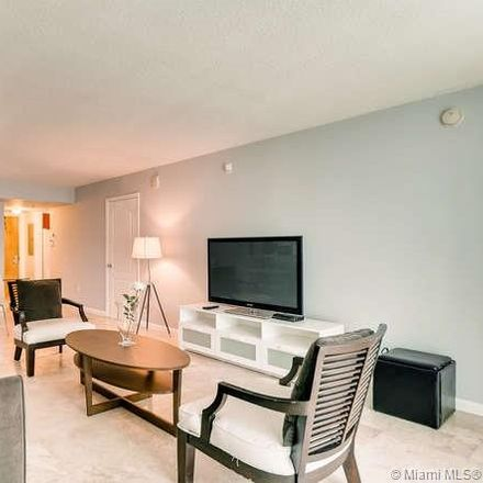 Rent this 2 bed condo on The Arketekt by Aficionados in 1200 Brickell Bay Drive, Miami