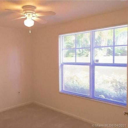 Rent this 3 bed condo on 1064 Northeast 17th Way in Fort Lauderdale, FL 33304