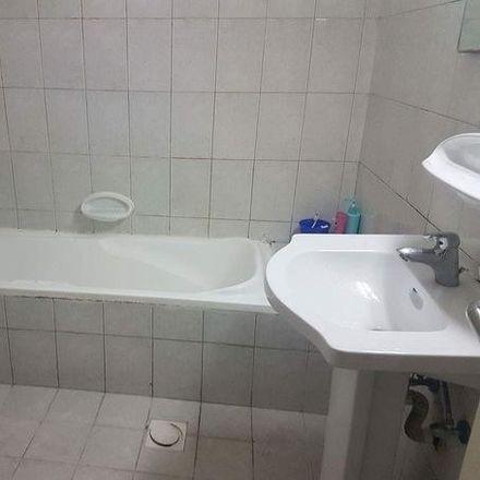 Rent this 0 bed apartment on Dubai - United Arab Emirates