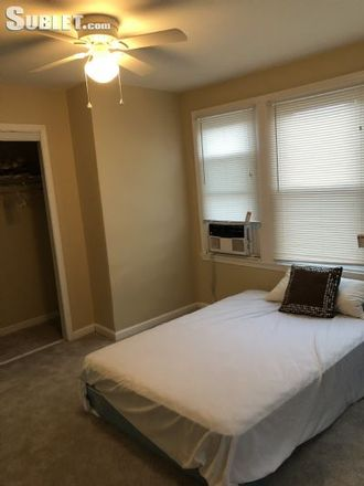 Rent this 2 bed apartment on 7497 Edmund Street in Philadelphia, PA 19136