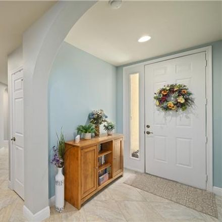 Rent this 3 bed condo on 14010 W Hyde Park Dr in Fort Myers, FL