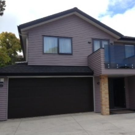Rent this 2 bed apartment on Orakei in Saint Johns, AUCKLAND