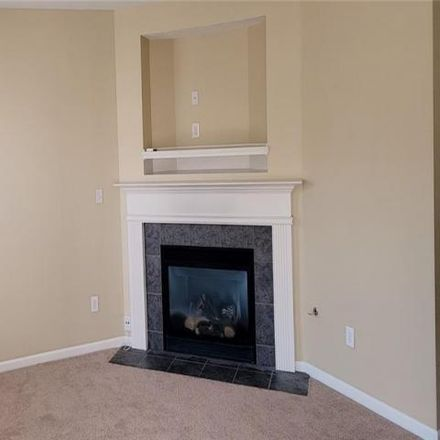 Rent this 3 bed house on 9473 Tanhurst Drive in Indianapolis, IN 46250