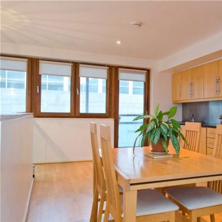 Rent this 4 bed apartment on North Dock in Dublin, County Dublin