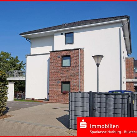 Rent this 3 bed apartment on 21423