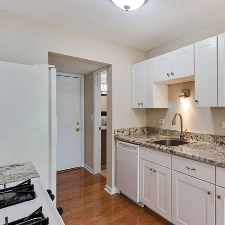 Rent this 2 bed townhouse on Nantucket Harbor in Schaumburg, IL 60193