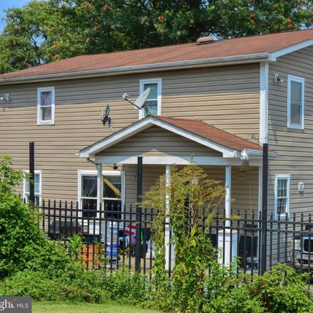 Rent this 5 bed house on 6018 67th Place in East Riverdale, MD 20737
