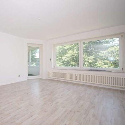 Rent this 4 bed apartment on Kreis Minden-Lübbecke in Bärenkämpen, NW