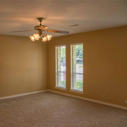 Rent this 4 bed house on Glenhill Lane in Lewisville, TX 75028