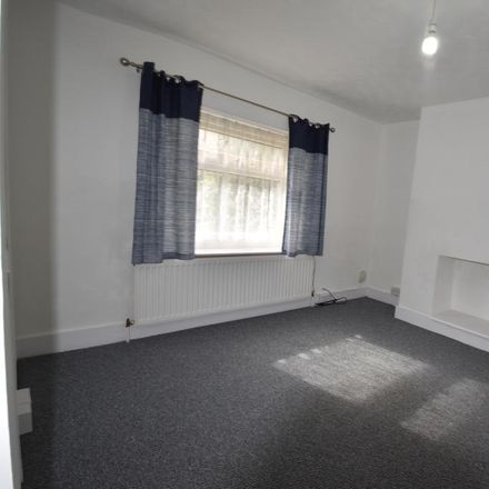 Rent this 1 bed apartment on Chesterton Road in London E13, United Kingdom