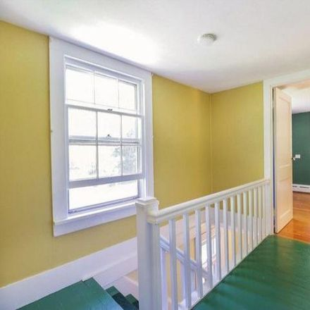 Rent this 2 bed house on 146 Prospect Street in New Paltz, NY 12561