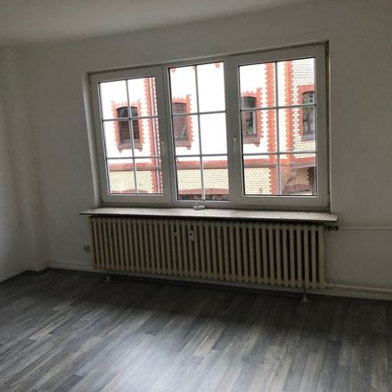 Rent this 2 bed apartment on 34302 Guxhagen