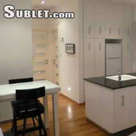 Rent this 2 bed apartment on Sheinkin 44 in Givatayim, Israel