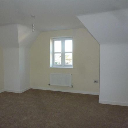 Rent this 2 bed apartment on Albert Close in Stratford-on-Avon CV37 8WG, United Kingdom