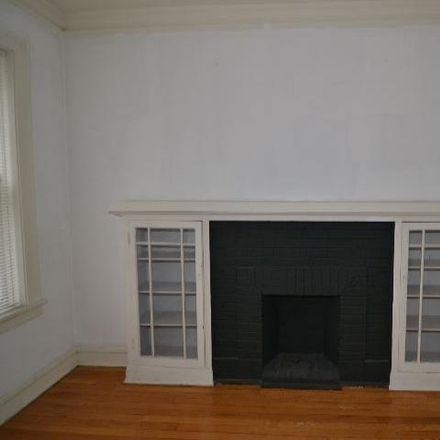Rent this 1 bed apartment on 5021-5023 North Winchester Avenue in Chicago, IL 60640