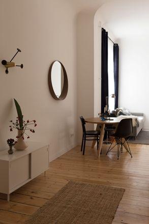Rent this 1 bed apartment on Former electrical substation Kreuzberg in Paul-Lincke-Ufer, 10999 Berlin