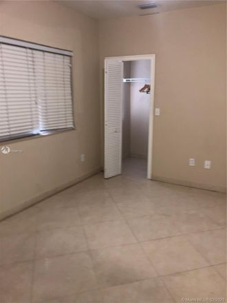 Rent this 2 bed condo on 103 Northwest 6th Avenue in Miami, FL 33128