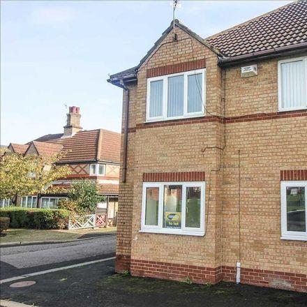 Rent this 2 bed apartment on Goschen Street in North Blyth NE24 1NF, United Kingdom