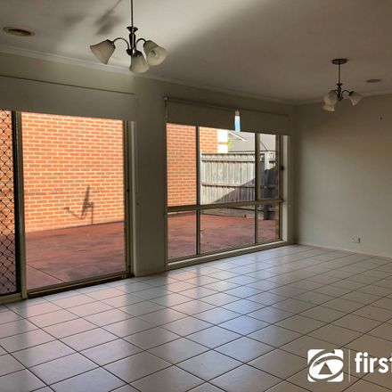 Rent this 4 bed house on 16 Harrington Drive