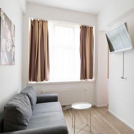 Rent this 2 bed apartment on Karmarschgasse 65 in 1100 Vienna, Austria