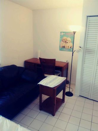 Rent this 1 bed room on Westside Regional Medical Center in 8201 West Broward Boulevard, Plantation