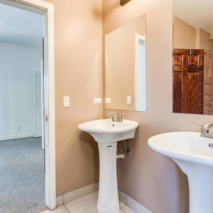 Rent this 5 bed house on North Kostner Avenue in Chicago, IL 60712