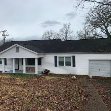 Rent this 4 bed house on Hibbler Cir in Chattanooga, TN