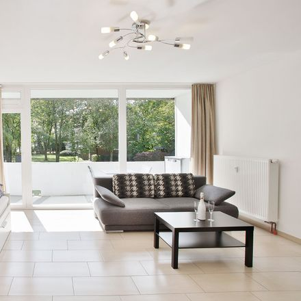 Rent this 1 bed apartment on Danziger Straße 11 in 41564 Kaarst, Germany