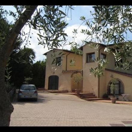 Rent this 0 bed apartment on Siena in Vico Alto, TUSCANY