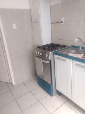 Rent this 2 bed apartment on Parrilla Argentina in Gabriel Mancera, Colonia Del Valle