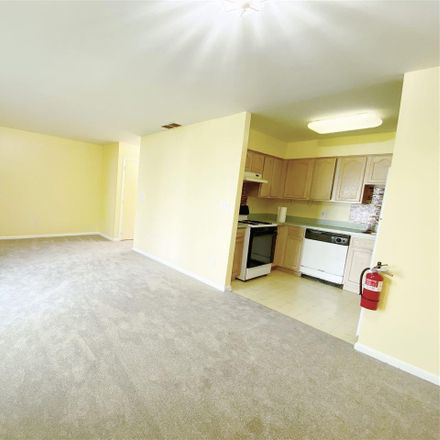 Rent this 2 bed apartment on Oyster Bay Road in Absecon, NJ 08232