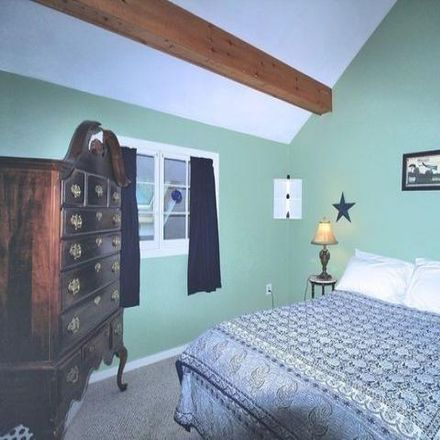 Rent this 2 bed condo on 99;101 Brook Street in Haverhill, MA 01832