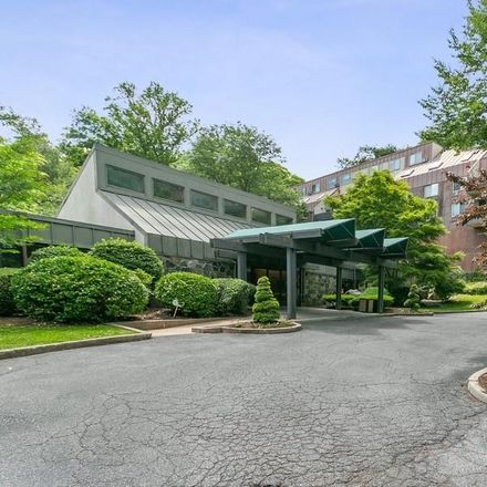 Rent this 1 bed condo on Fountain Ln in Scarsdale, NY