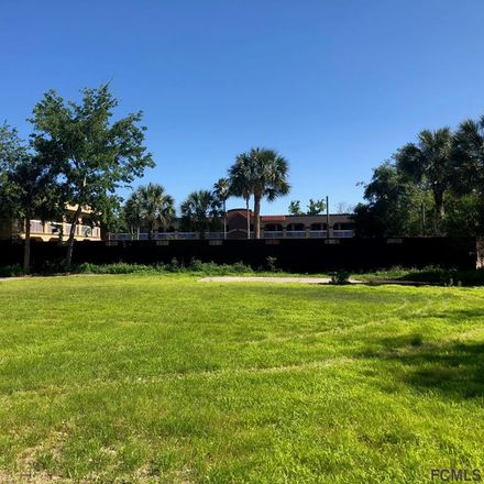 Rent this 0 bed apartment on 7 Sebastian Avenue in St. Augustine, FL 32084