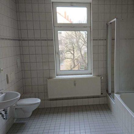 Rent this 2 bed apartment on Schopenhauerstraße 8 in 39108 Magdeburg, Germany