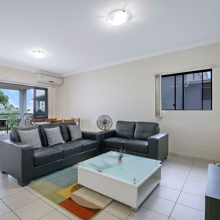 Rent this 2 bed apartment on 1 & 3/45 Birdwood Street