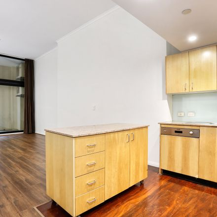 Rent this 2 bed apartment on 5/259 Clarence Street