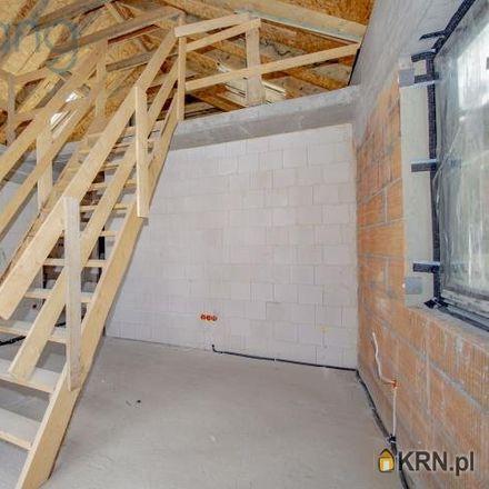 Rent this 4 bed apartment on Pasternik in 31-354 Krakow, Poland