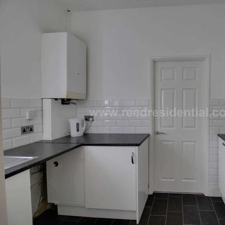 Rent this 1 bed apartment on Stromness Road in Southend-on-Sea SS2 4JQ, United Kingdom