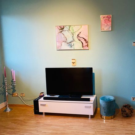Rent this 1 bed apartment on Grünewaldstraße 36 in 70192 Stuttgart, Germany