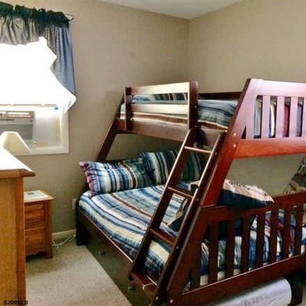 Rent this 2 bed apartment on 42nd St S in Brigantine, NJ