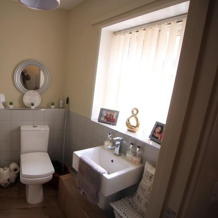 Rent this 3 bed house on The Old Coach House in Rawstorn Road, Colchester CO3 3JE