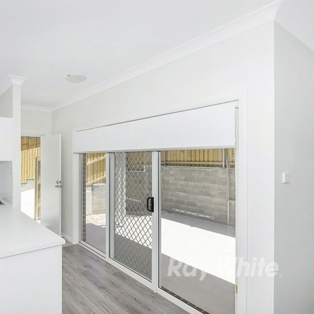 Rent this 2 bed townhouse on 16/151 Excelsior Pde